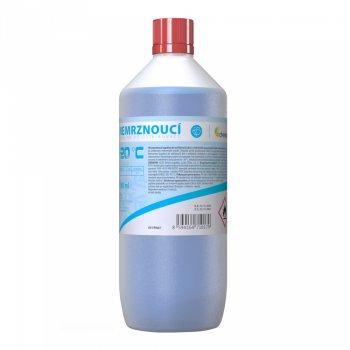Autochemie CHEMIPRO > ZIMNÍ KAPALINA DO OSTŘIKOVAČŮ -20°C, -30°C, -40°C