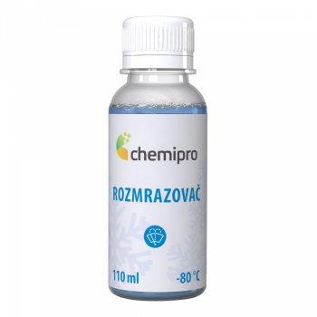 Autochemie CHEMIPRO > ROZMRAZOVAČ SKEL